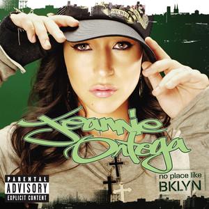 No Place Like Brooklyn (Explicit Version) album