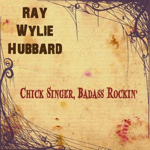 Chick Singer, Badass Rockin'