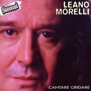 Leano Morelli Leano Morelli