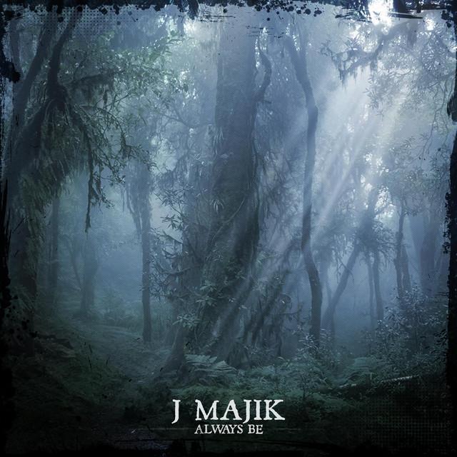 J Majik