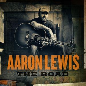 The Road album