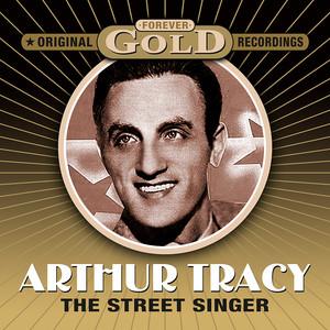 Forever Gold - The Street Singer (Remastered) album