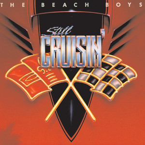 Still Cruisin' album