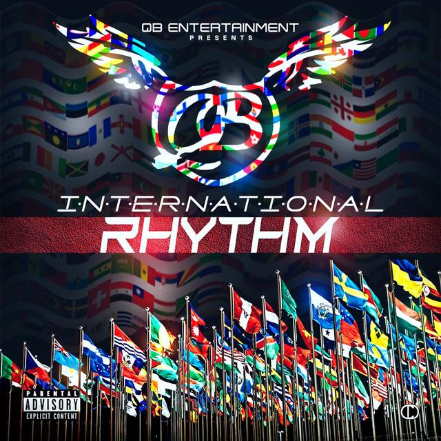 International Rhythm