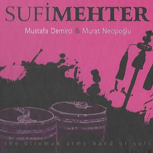 Sufi Mehter Albümü