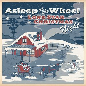 Lone Star Christmas Night album