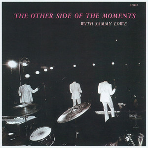 The Other Side Of The Moments album