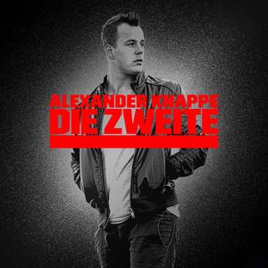 Alexander Knappe In den Morgen cover