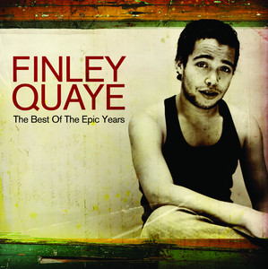 The Best Of - Finley Quaye