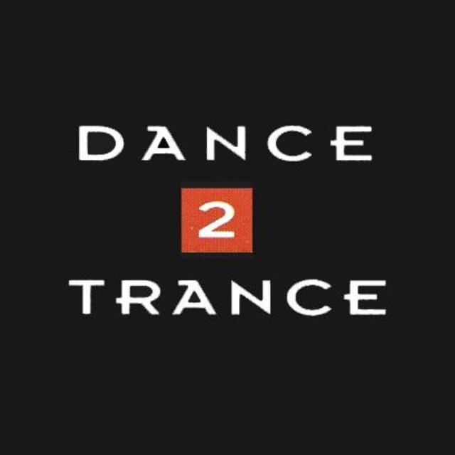 Dance 2 Trance