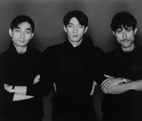 Picture of Yellow Magic Orchestra