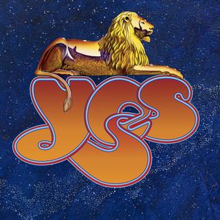 Foto de Yes