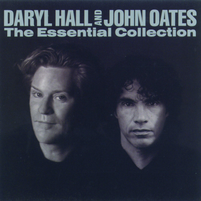 rich girl a song by daryl hall john oates on spotify. Black Bedroom Furniture Sets. Home Design Ideas