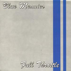 Full Throttle album