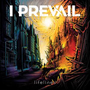 Lifelines - I Prevail