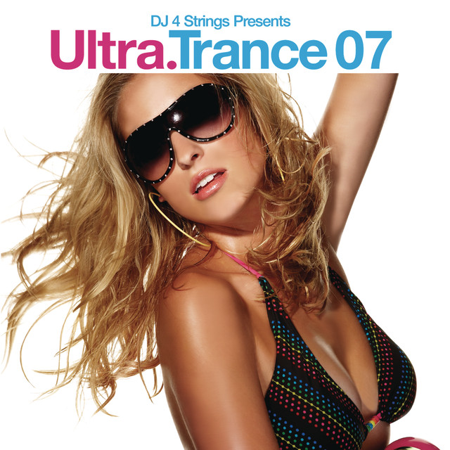 Ultra.Trance 07