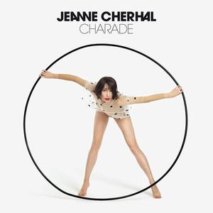 Charade album