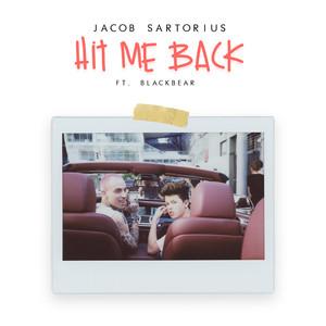 Hit Me Back feat. Blackbear Albümü