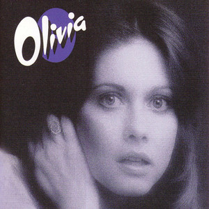 Olivia Newton-John Changes cover
