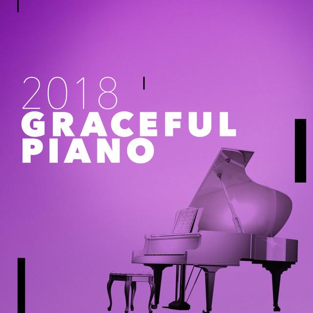 2018 Graceful Piano
