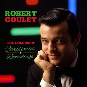 The Complete Columbia Christmas Recordings album