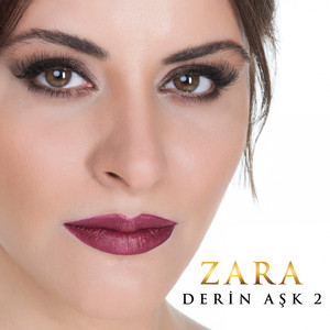 Derin Aşk, Vol. 2 Albümü