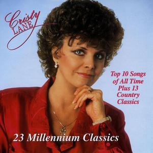 23 Millennium Classics album