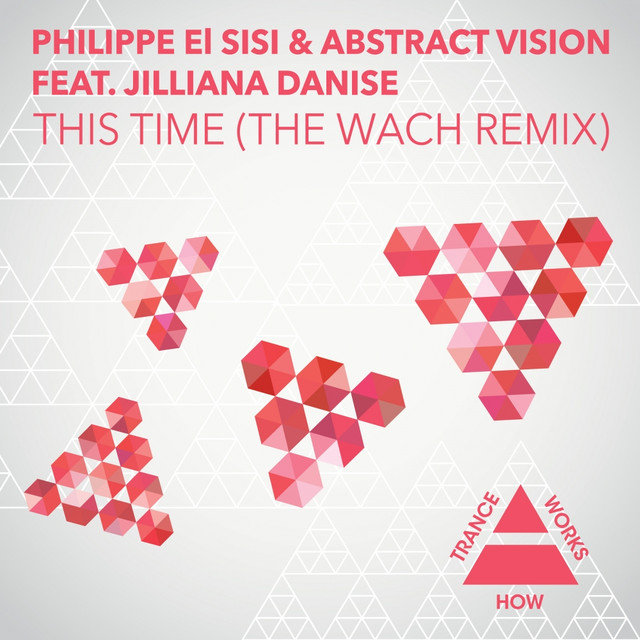 This Time (Wach Remix)