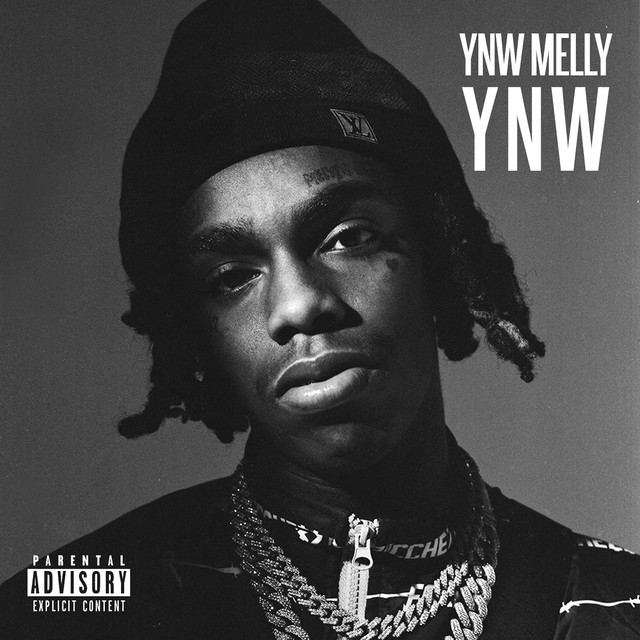 YNW by YNW Melly on Spotify