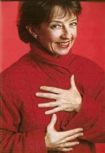 Anne Queffélec