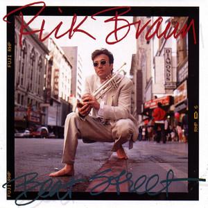 Beat Street album