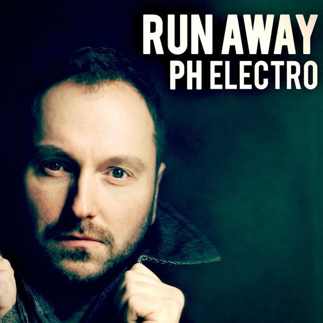 Run Away (Maxi)
