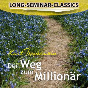 Long-Seminar-Classics - Der Weg zum Millionär Audiobook