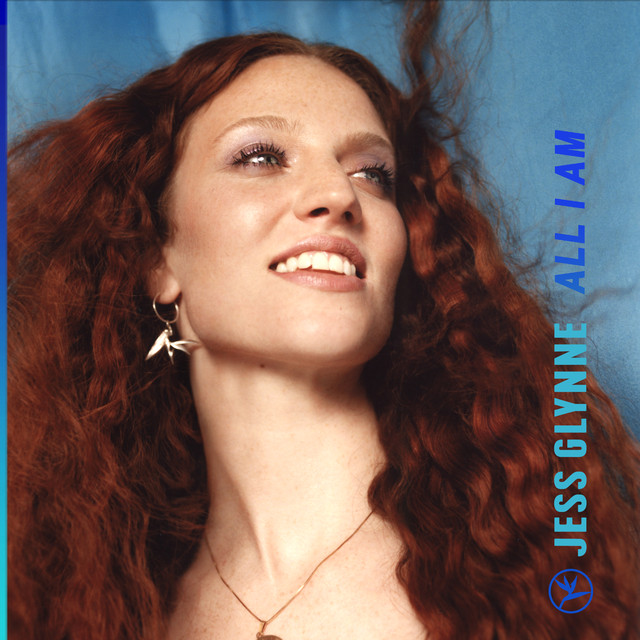 Image result for jess glynne spotify