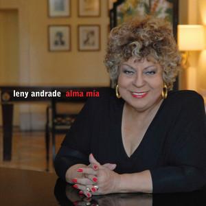 Alma Mía album