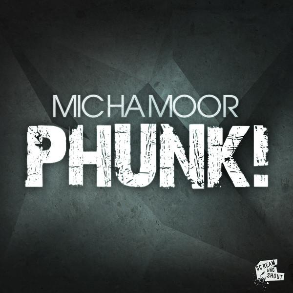 Phunk!