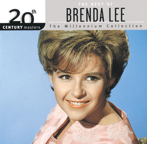 20th Century Masters: The Millennium Collection: Best of Brenda Lee - Brenda Lee