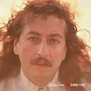 İlhan-ı Aşk Albümü