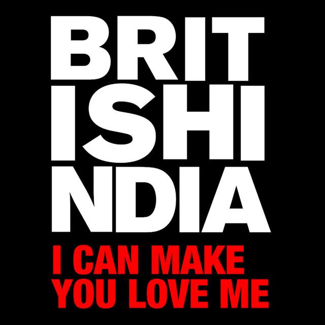 I Can Make You Love Me