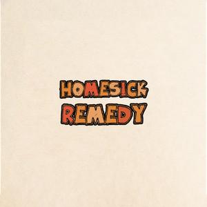Homesick Remedy - MyKey