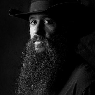 Picture of Cody Jinks