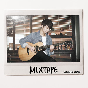 Picture of Sungha Jung