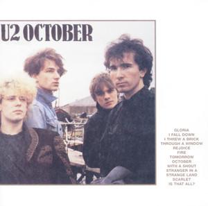 October Albümü