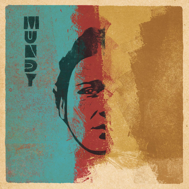 Mundy