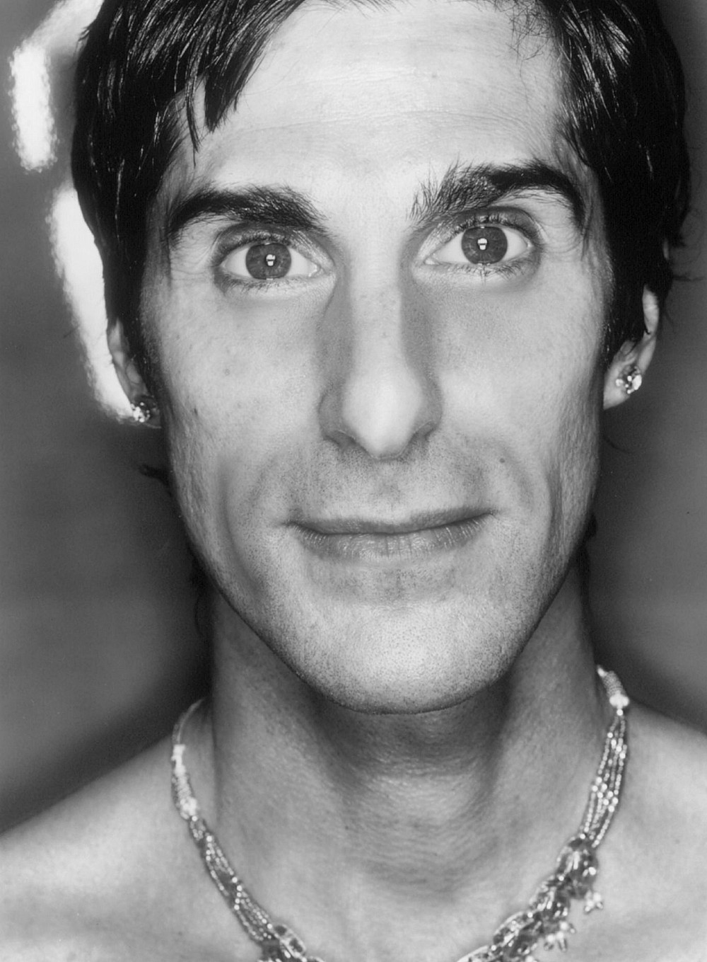 perry farrell on spotify
