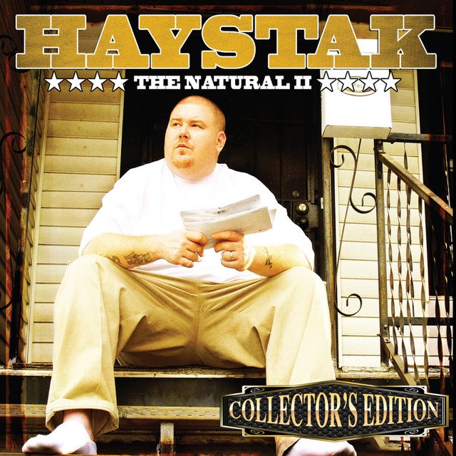 The Natural 2 (Collector's Edition)