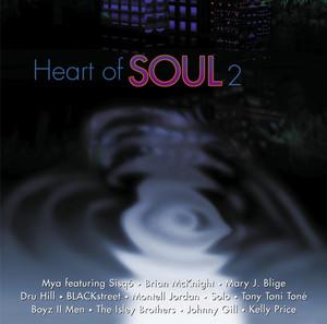 Heart Of Soul 2 album