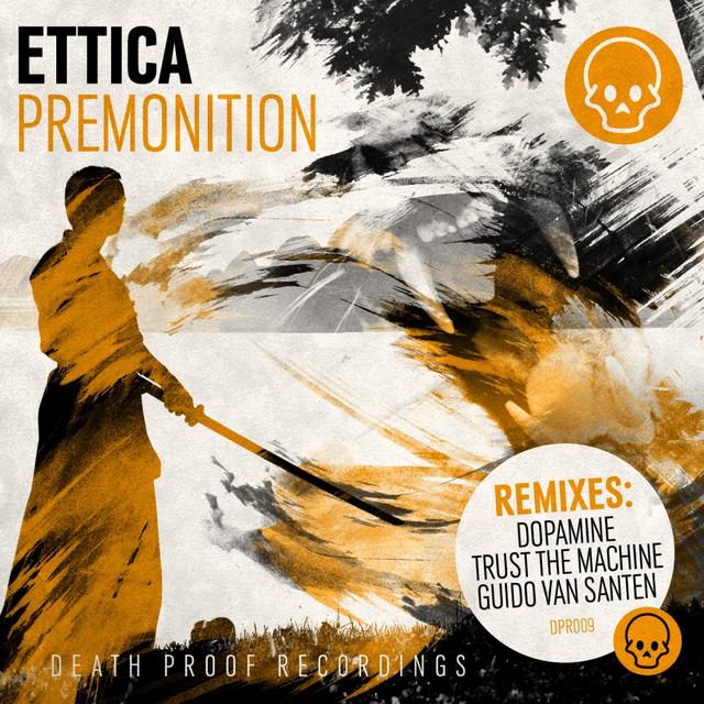 Ettica