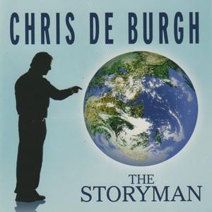 The Storyman album