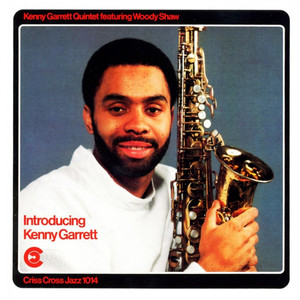 Kenny Garrett Quintet, Have You Met Miss Jones på Spotify